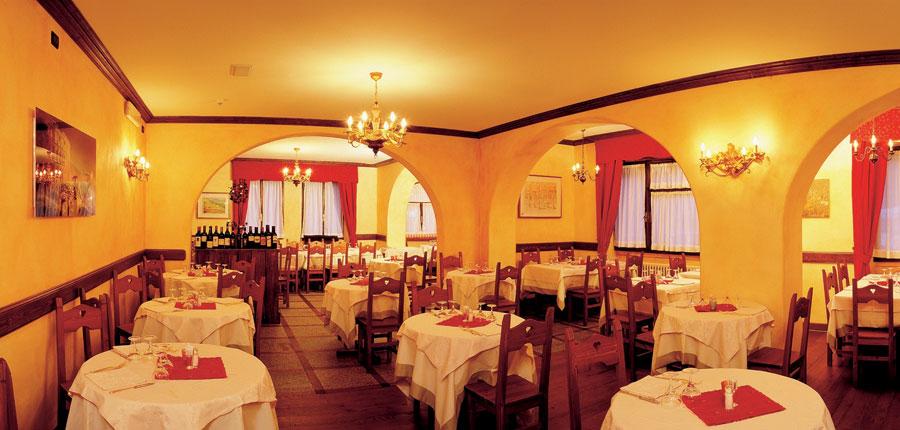 italy_courmayeur_hotel_courmayeur_resturant.jpg